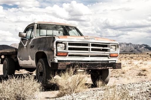 pickup-2699155_1920.jpg